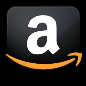 amzn-amazon-stock-logo