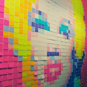 post-it-note-art-e1320927062673