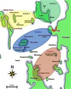 el-nido-tour-map-copy