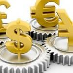 海外旅行中めちゃくちゃお得なレートで外国のお金を両替するには?